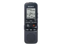Sony Options Sony ICDPX333M.CE7