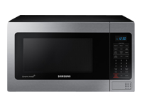 Samsung MG11H2020