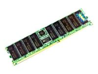Transcend DDR3 TS4GCQ1039