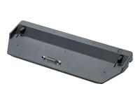Fujitsu Options S26391-F1347-L110