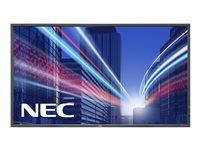Nec Produits NEC 60003708