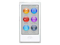 Apple iPod nano MKN22ZD/A