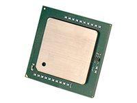 Hewlett Packard Enterprise  Processeur 726997-B21