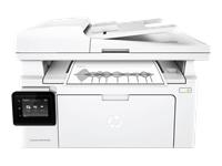 HP LaserJet Pro MFP M130fw - imprimante multifonctions ( Noir et blanc )