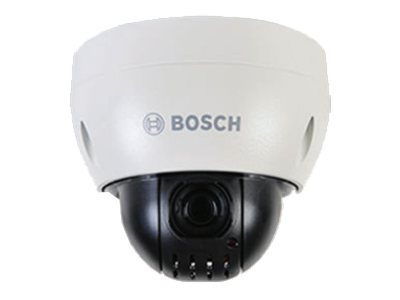 Image of Bosch VEZ-400 Mini PTZ Dome VEZ-413-EWCS - CCTV camera