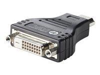 HP Pieces detachees HP F5A28AA