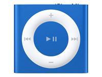 Apple iPod shuffle MKME2NF/A