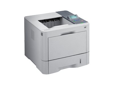 Samsung ML-5010ND - imprimante - monochrome - laser