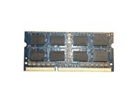 Lenovo Mémoire 0A65723