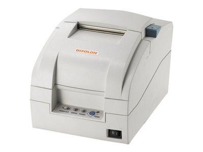 BIXOLON SRP-275IIA