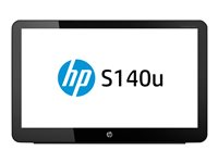 HP EliteDisplay S140u