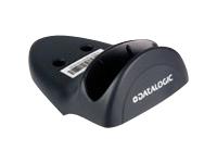 Datalogic produit Datalogic HLD-T010-90-BK