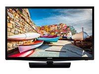 """Samsung HG24EE460AK 24"""" TV LED"""