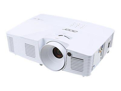 ACER X117H PROYECTOR DLP 3D 3600 LUMENES SVGA 800