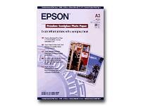 Epson Papiers Jet d'encre C13S041334
