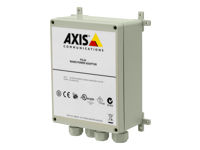 Axis Options Axis 5000-001