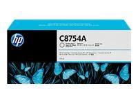 HP Cartouches Laser C8754A