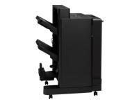 HP Accessoires imprimantes A2W83A