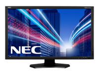 Nec MultiSync LCD 60003489