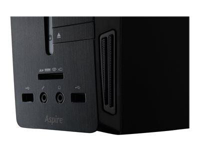 Acer Aspire XC605
