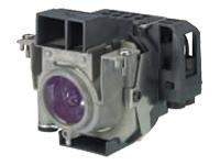 Nec Projecteurs Ultra-portables 5003 17 56