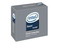 Intel ProcesadorBX80574L5410P