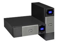 Eaton Power Quality Onduleurs 5PX3000IRT3U