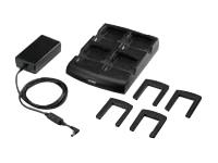 Motorola produit Motorola KIT-SAC9000-4001ES