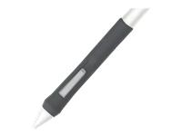 Wacom Grip for ZP-501E (with hole) - manche de stylo numérique