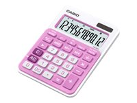 Casio MS-20NC - calculatrice de bureau