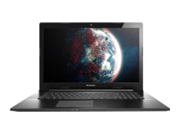 "Lenovo B70-80 80MR - 17.3"" - Core i3 5005U - 4 Go RAM - 500 Go HDD"