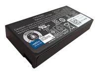 AddOn Dell 312-0448 Compatible Notebook Battery
