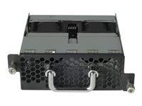 Hewlett Packard Enterprise  Hewlett Packard Enterprise JG553A