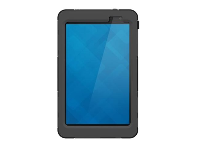 Image of Targus SafePORT Rugged Max Pro - protective cover for tablet