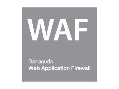 web application firewall linux trendmicro