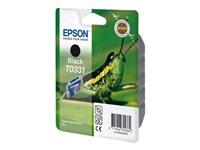 EPSON  T0331C13T03314020