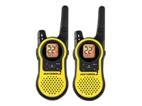 Motorola Talkabout MH230R