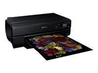 Epson SureColor SC-P800 - imprimante grand format - couleur - jet d'encre