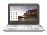 HP Chromebook 11-2210nr