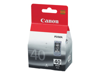 Canon Cartouches Jet d'encre d'origine 0615B001