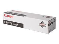 Canon Cartouches Jet d'encre d'origine 0386B002AA