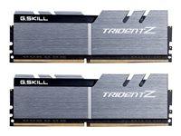 G.Skill TridentZ Series - DDR4 F4-3333C16D-32GTZSK