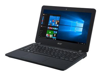Acer TravelMate B117-MP-C2G3
