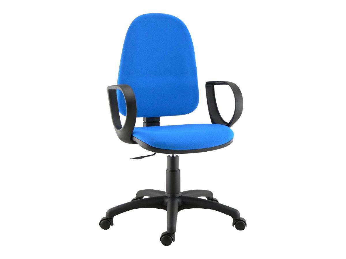 SOKOA BUREAUTIQUE - chaise