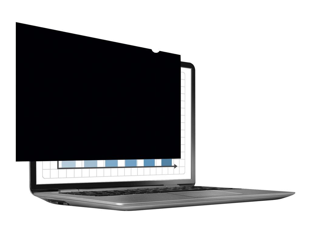 """Fellowes PrivaScreen 15.6"""" - Filtro de privacidad"""