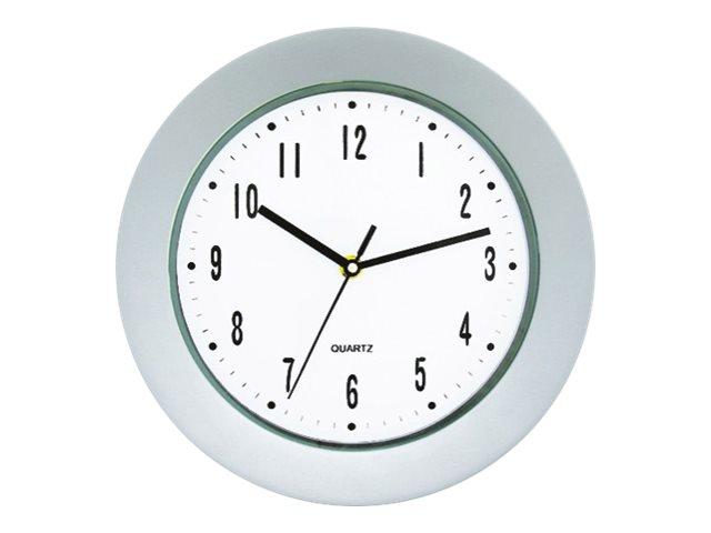 OfficePro NEPTUNE - horloge