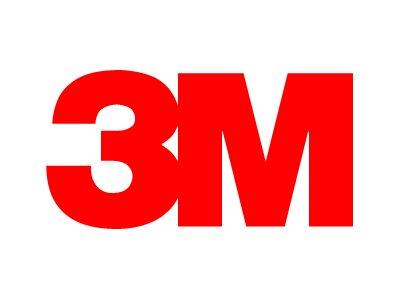 3M Vikuiti