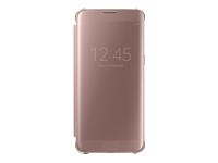 Samsung Galaxy S EF-ZG935CZEGWW