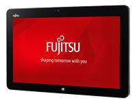 Fujitsu Stylistic R VFY:R7260M850BFR