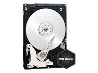 Western-Digital Black WD7500BPKX